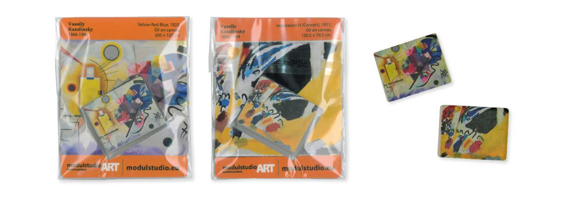 Blister pack eraser1.jpg
