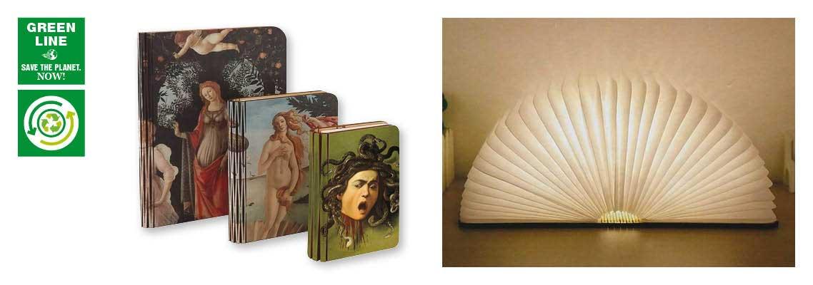 Book-lamp-four-color-printed1.jpg