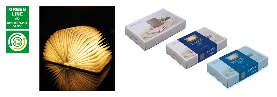 Book-lamp-four-color-printed4.jpg