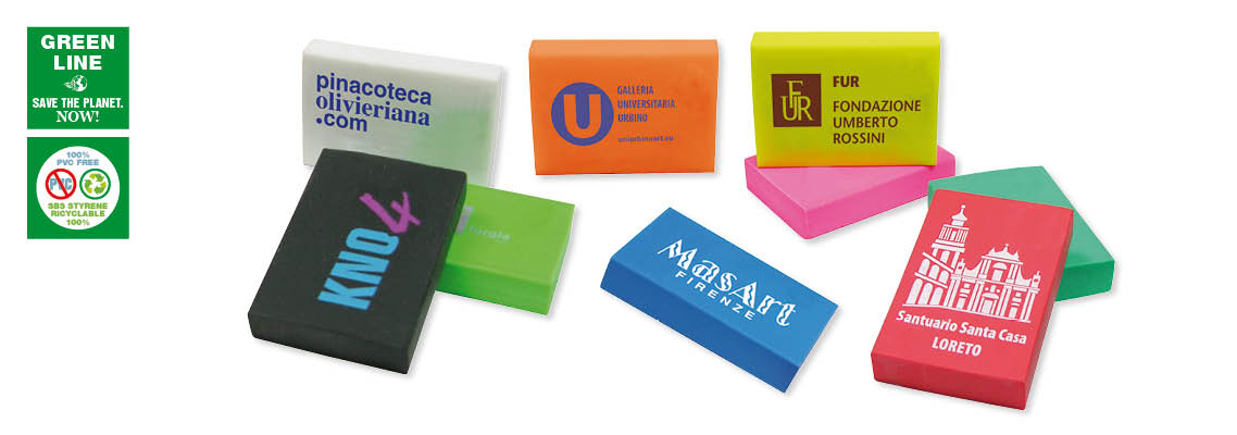 Colored-erasers2.jpg