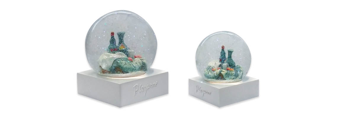 Crystal-customized-snow-globe2.jpg