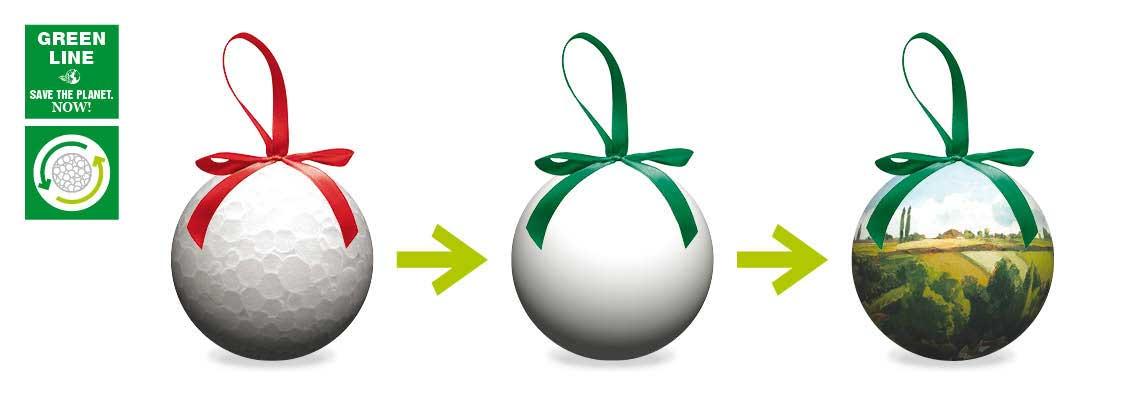 Ecological-Xmas-balls1.jpg
