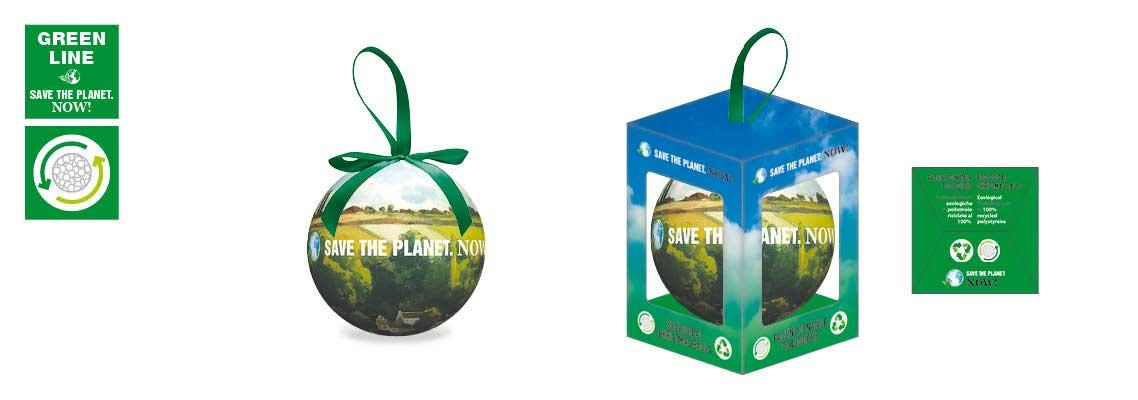 Ecological-Xmas-balls2.jpg