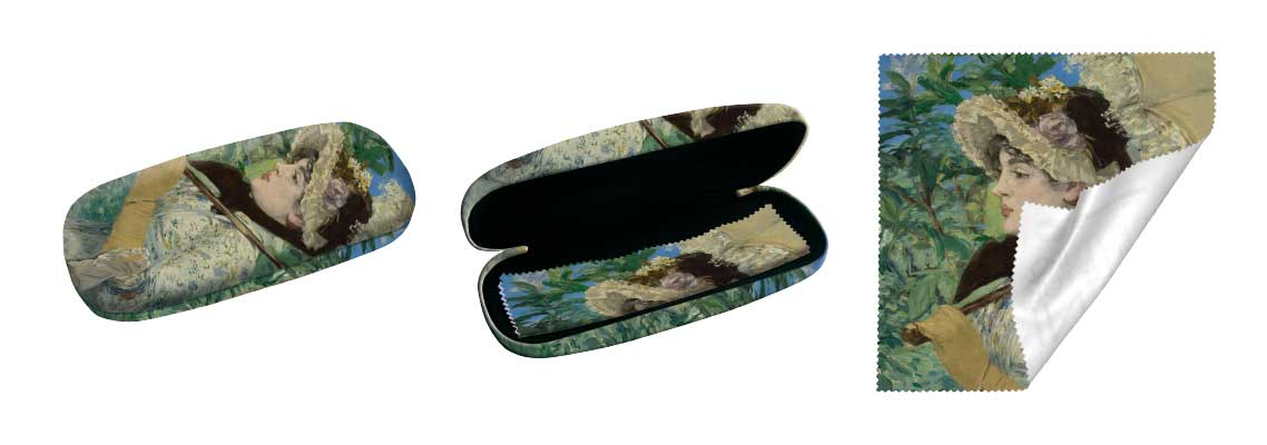 Eyeglasses_case1.jpg