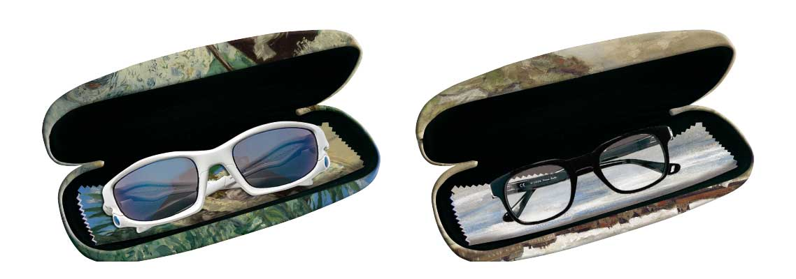Eyeglasses_case2.jpg