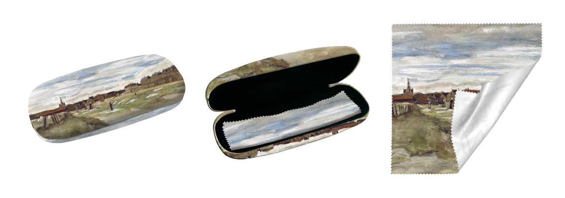 Eyeglasses_case3.jpg