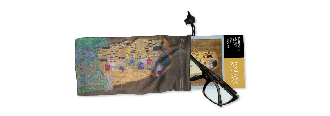 Eyeglasses_pouch1.jpg