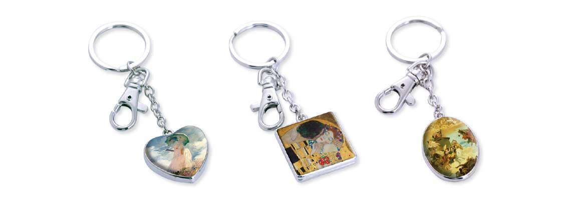 Glass_key-holder1.jpg
