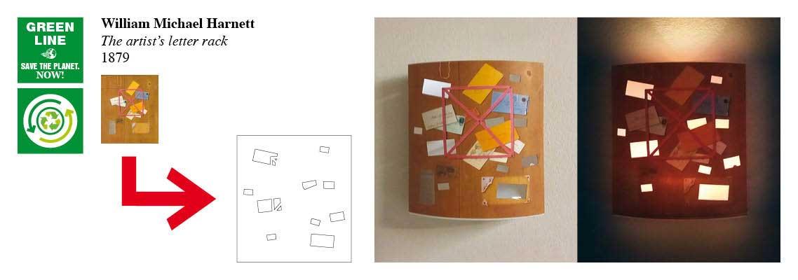 LED-paper-lantern4.jpg