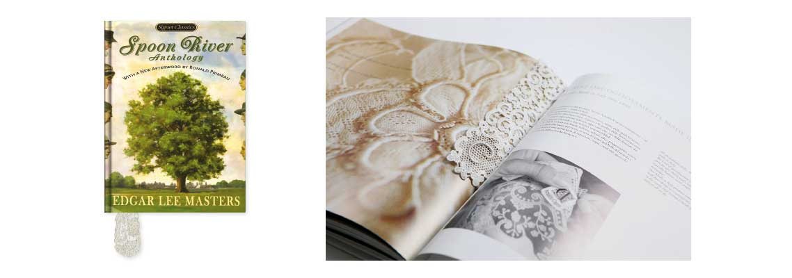 Lace_bookmarker1.jpg