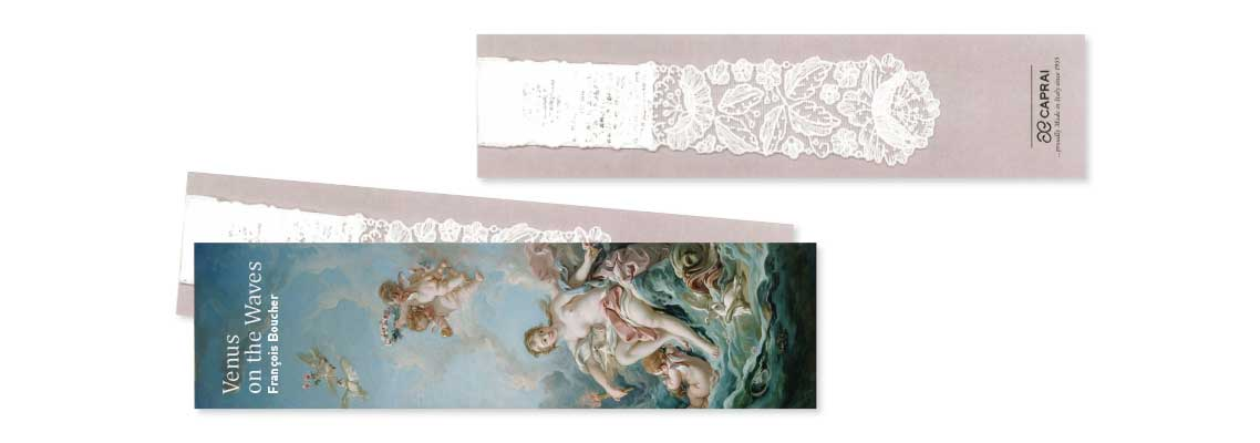 Lace_bookmarker2.jpg