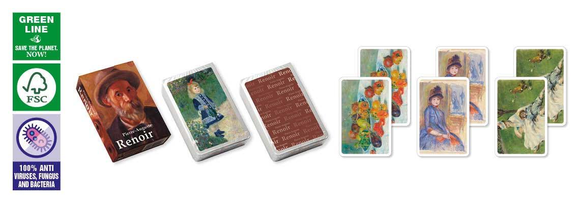 Memory-cards-game1.jpg