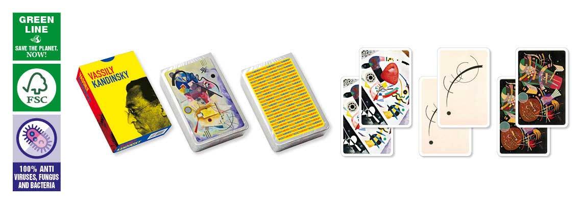Memory-cards-game3.jpg