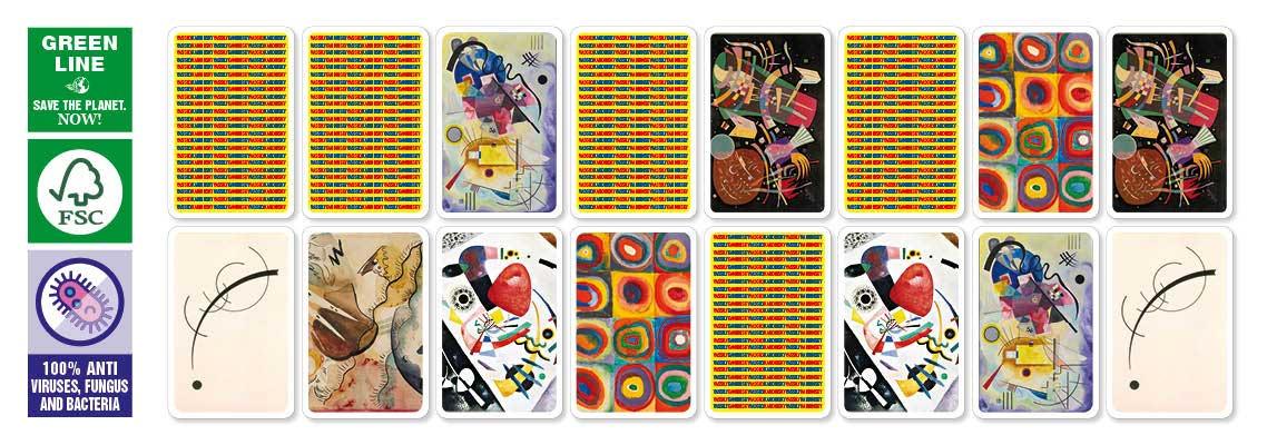 Memory-cards-game4.jpg