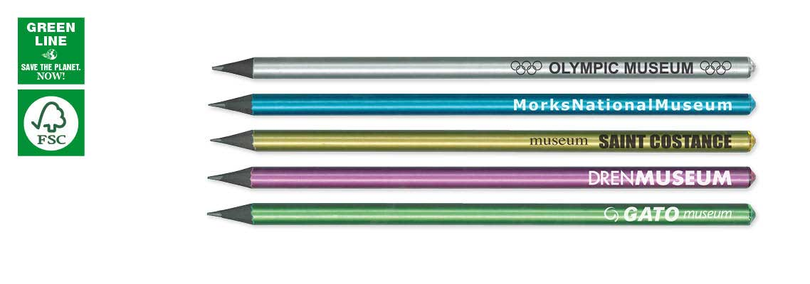 Metallized_pencils1.jpg