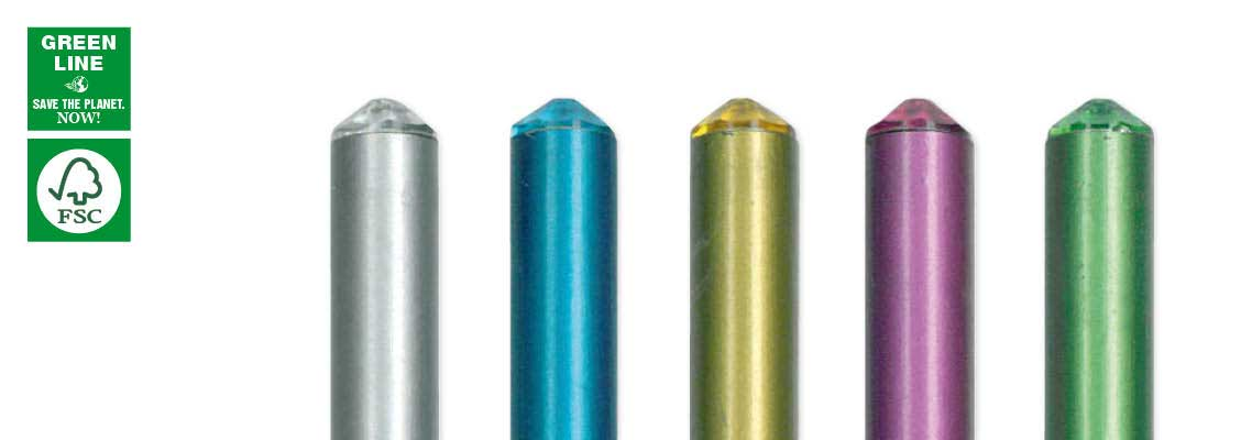 Metallized_pencils2.jpg