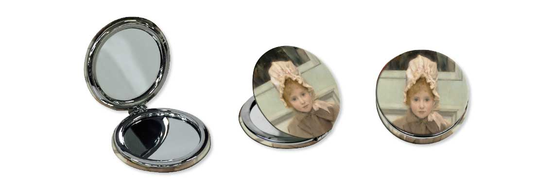 Microfiber_coated_pocket_mirrors1.jpg