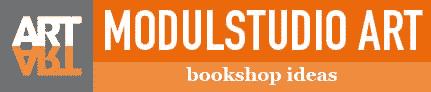 Merchandising Museale Bookshop