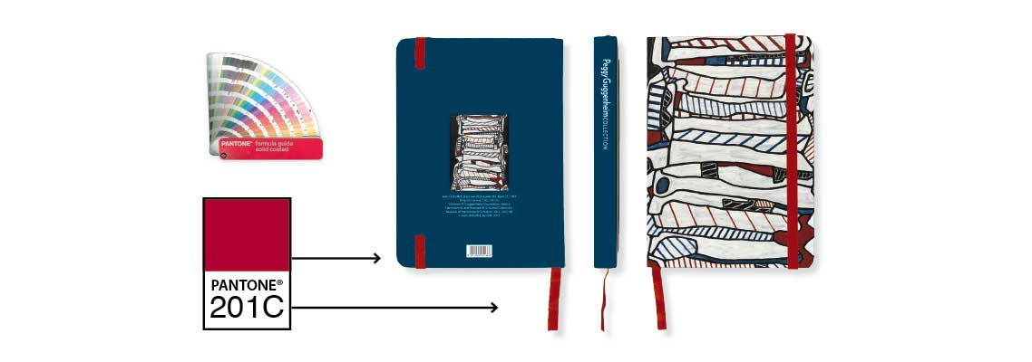 Notebook_with_elastic_closure4.jpg