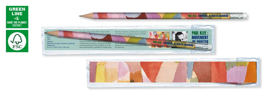 Paper-wrapped_pencil_and_bookmark1.jpg