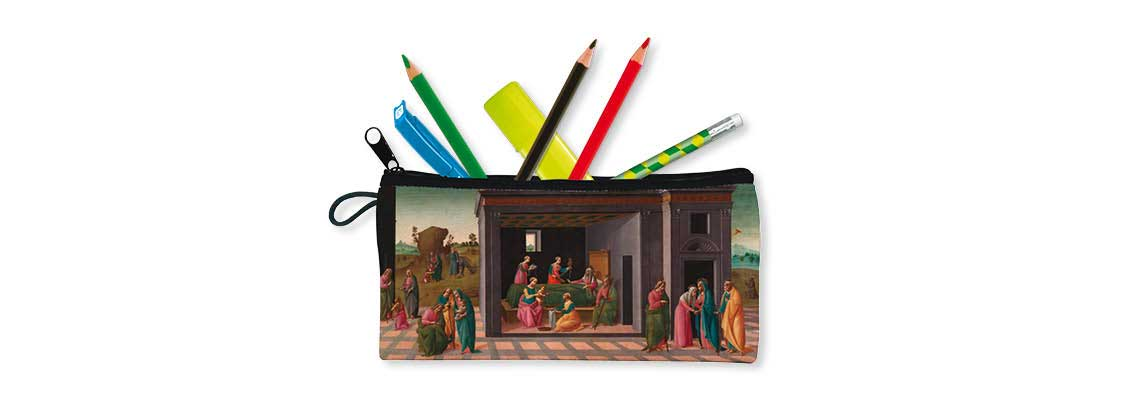 Pens-and-pencils-case1.jpg