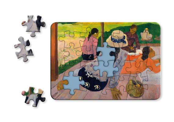 puzzle-card-customized