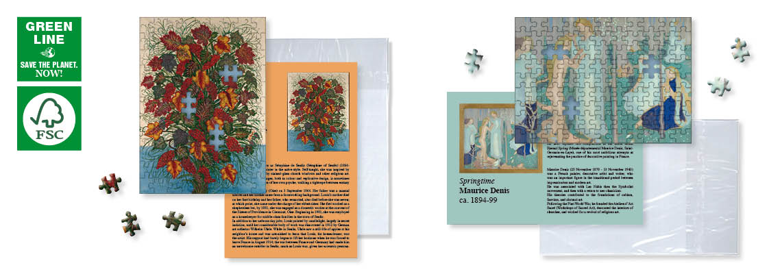 Puzzle-postcard2.jpg