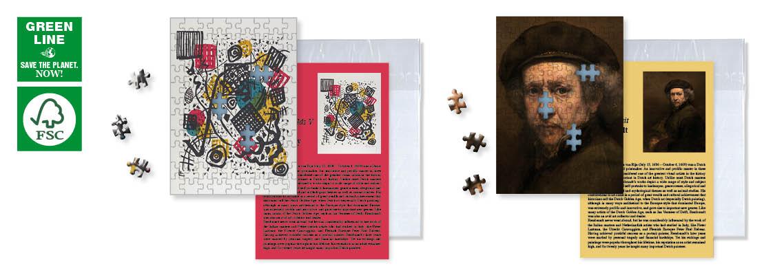 Puzzle-postcard3.jpg