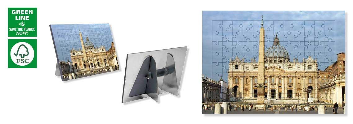 Puzzle_with_frame1.jpg
