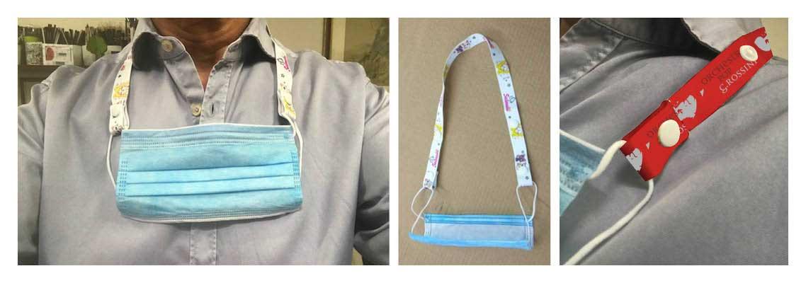Mask-holder-lace1.jpg