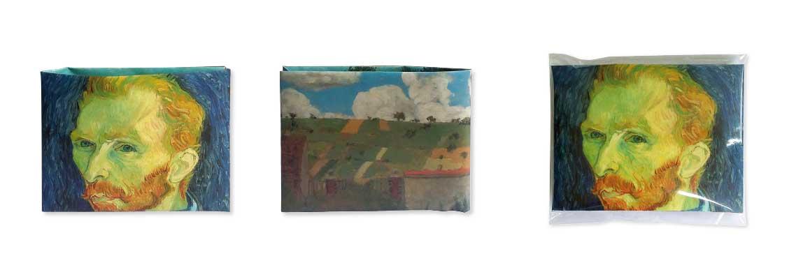 Paper-wallet2.jpg