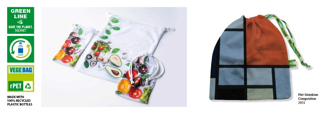 Customized-ecological-vege-bags3.jpg