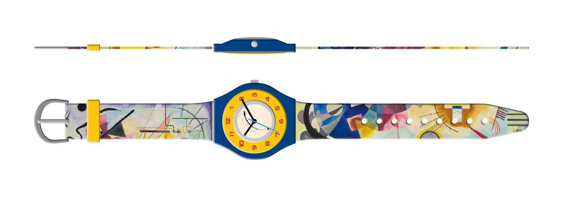 Wristwatch1.jpg