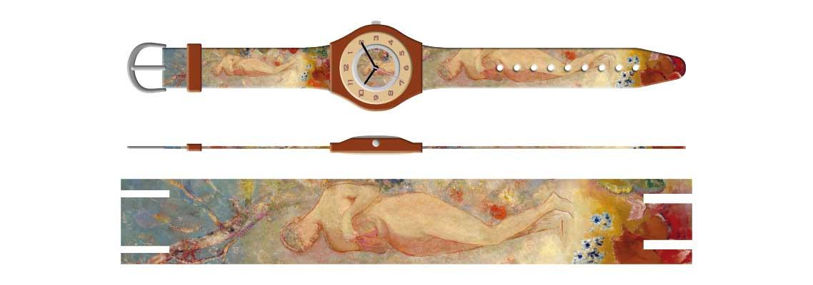Wristwatch6.jpg
